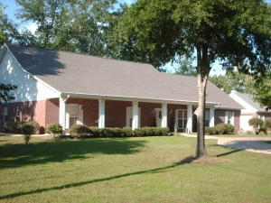 480 Shirley Road, West Point, MS 39773