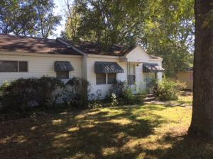 238 Meadow Hill Road, West Point, MS 39773
