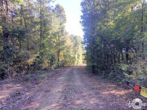 Davis Road, Maben, MS 39750