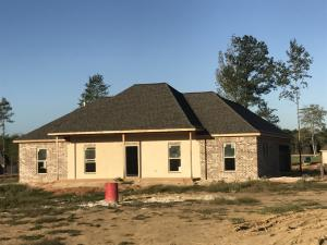 560 West Union Rd., Starkville, MS 39759