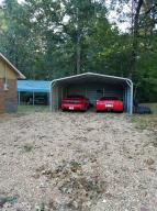 grammer detached carport
