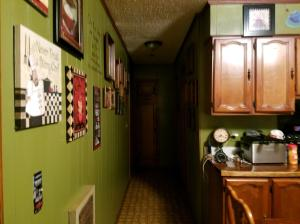 grammer hallway