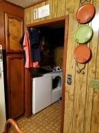 grammer laundry room