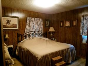 grammer master bedroom