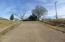 0 E Highway 25 (38 77 +/ - Acres), Starkville, MS 39759