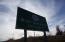0 Highway 25 (38 77 +/ - Acres), Starkville, MS 39759