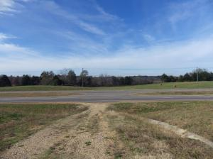 0 West Hwy 25 (333.77+/- Acres), Starkville, MS 39759