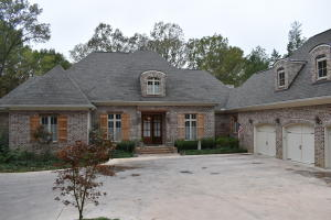 565 Dogwood Drive, West Point, MS 39773