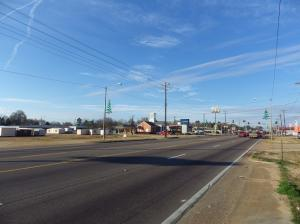 6795 Highway 45 Alt, West Point, MS 39773