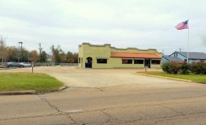 1907 Highway 45, Columbus, MS 39705