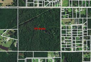 0 Lone Oak, West Point, MS 39773