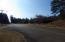 303 Industrial Park Rd, Eupora, MS 39744