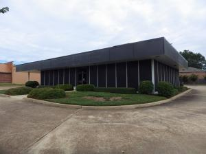 27363 E Main Street, West Point, MS 39773