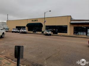322 Mulberry St, Durant, MS 39063