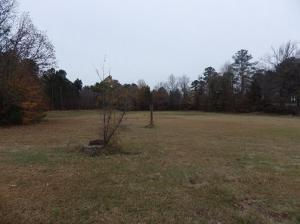 Warpath Rd (3.8 +/- ac), Columbus, MS 39702