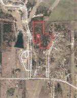 HEARST RD (19.5 acres), Starkville, MS 39759