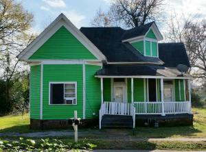 1704 3rd Ave, Columbus, MS 39701