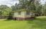 905 Howard Rd, Starkville, MS 39759