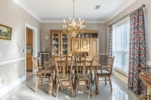 14-dining room b