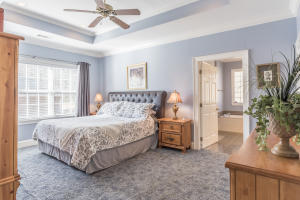 23-master bedroom a