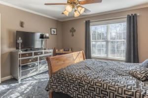 28-bedroom 3 b
