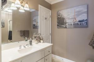 29-bathroom three a