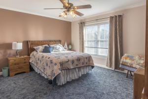 31-bedroom 4