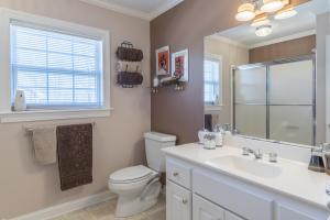 32-bathroom four