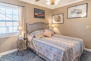 34-bedroom 5b