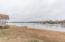 881 East Lakeshore, Starkville, MS 39759