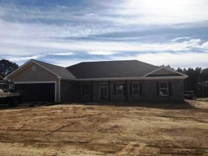 39 Stidham Lane, Mathiston, MS 39752