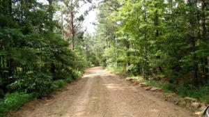 Choctaw Landing Rd (5)
