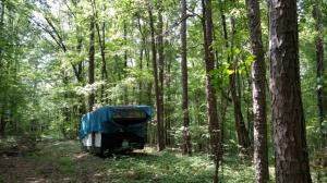 Choctaw Landing Rd (20)
