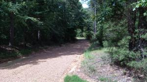 Choctaw Landing Rd (25)