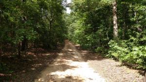 Choctaw Landing Rd (27)