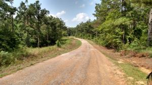 Choctaw Landing Rd (32)
