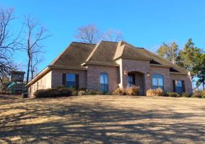 1455 Cedar Creek Lane, Starkville, MS 39759