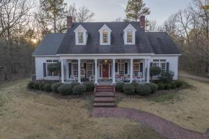 577 South Lake Drive, Starkville, MS 39759