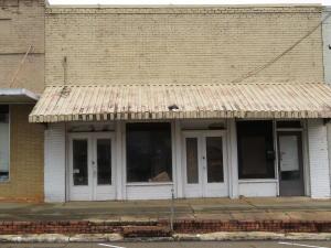 LOT 6 Main Street, Union, MS 39365