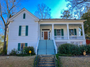 714 3rd Ave S, Columbus, MS 39701
