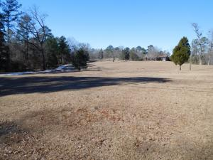 Ridge Rd/Off Military Rd, Columbus, MS 39705