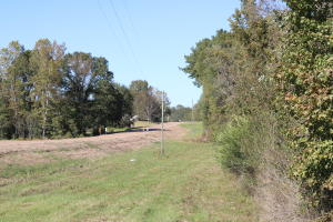 Hwy 503, Decatur, MS 39327
