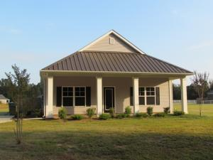 4511 Brown Rd, Starkville, MS 39759