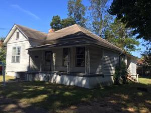 1401 4th Ave North, Columbus, MS 39701