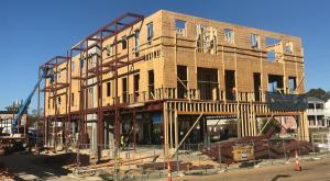 3-ed_550_construction_01-1-1024x565
