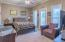 987 Muirfield Dr, Starkville, MS 39759