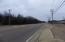0 Hwy 45 Alt & Lone Oak, 4.2 ac, West Point, MS 39773