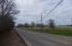 0 9.36 +/- Oktoc Rd, Starkville, MS 39759