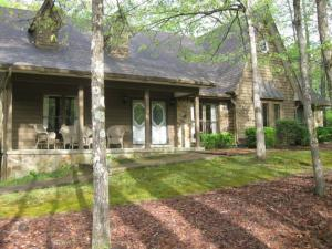 150 Apple Valley Rd, Columbus, MS 39705
