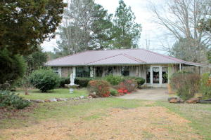 2315 Mt Olive Rd, Louisville, MS 39339
